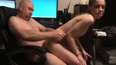 Hot bikini girlfriend first time anal boning in doggystyle