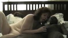 Hot mature has big cock hardcore porn