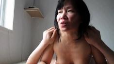 vietfuck15 (at min 6'30 mentioning neighbor watching)