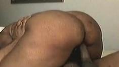 thick juicy rider