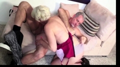 Big Ass Mature Amateur Anal And Lovely