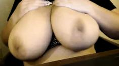 omg news big boobs