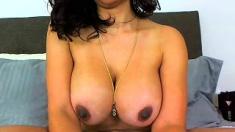Milf hot mom webcam chat milf amateur webcam