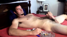 Jamaica uncut gay sex movie first time Hunter