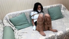 Tiny Asian Teen Bdsm Fuck